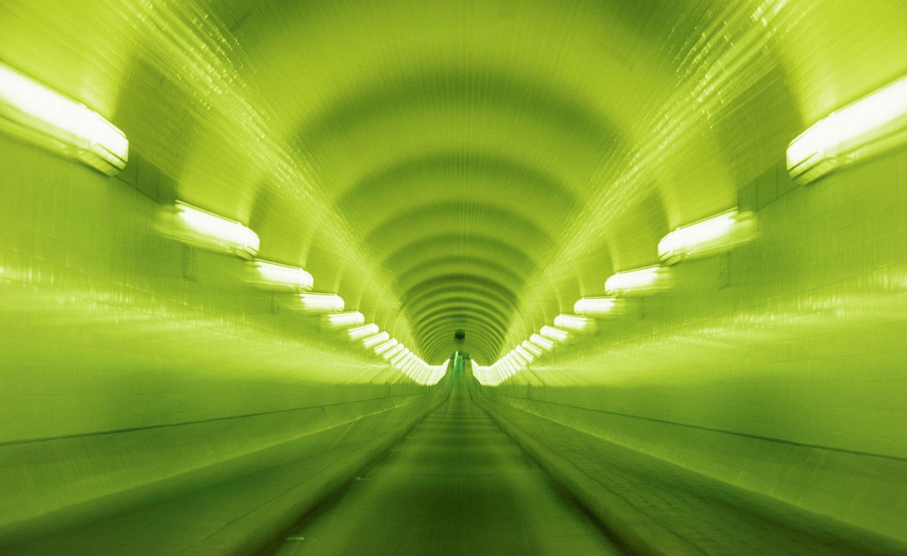 990410_Hamburg_Elbtunnel_02_Core.jpg